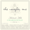 Picture of 2016 Chardonnay The  Naughty One